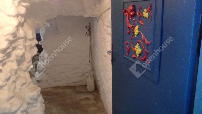4. kép | Eladó Családi ház, Kissomlyó (#140700)