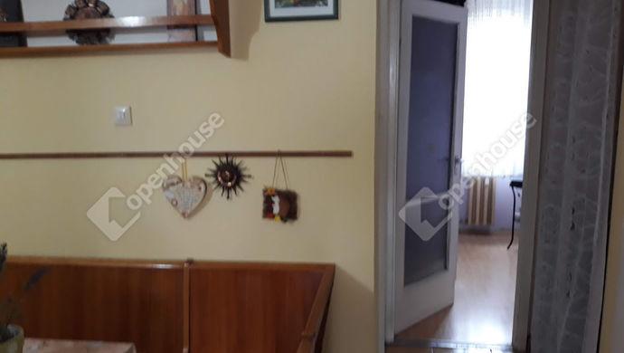 6. kép | Eladó Társasházi lakás, Budapest III. Ker. (#141957)