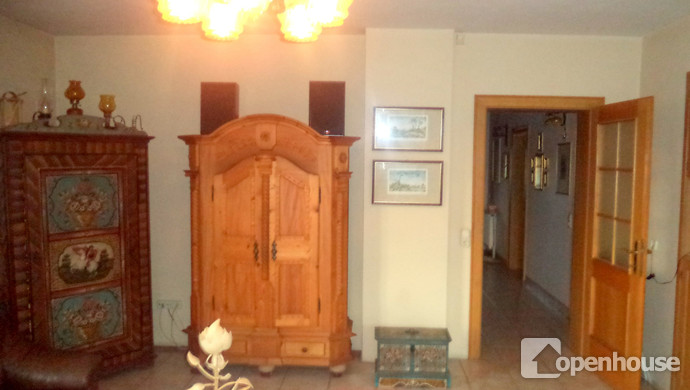 1. kép | Eladó Családi ház, Mosonmagyaróvár (#109675)