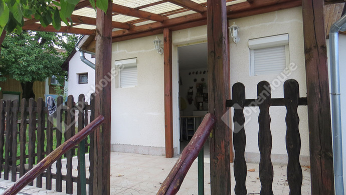 6. kép | Eladó Nyaraló, Lenti (#132926)