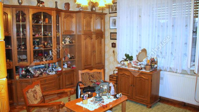 0. kép | Eladó Családi ház, Szombathely (#134198)