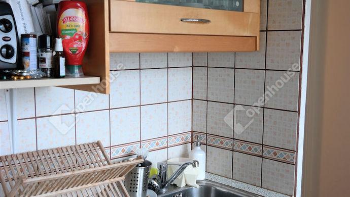 9. kép | Eladó lakás Székesfehérvár. | Eladó Társasházi lakás, Székesfehérvár (#137389)