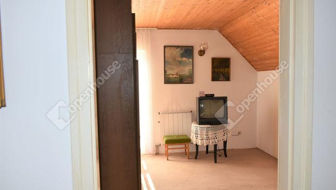 11. kép | Eladó családi ház Székesfehérváron.  | Eladó Családi ház, Székesfehérvár (#141316)