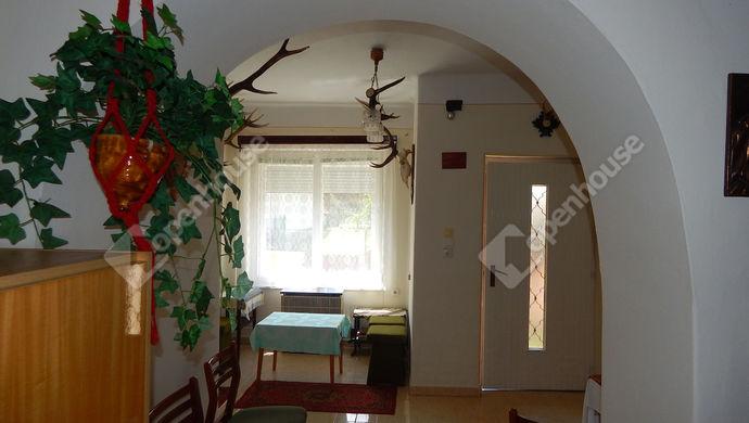 1. kép | Eladó Családi ház, Mátraderecske (#147221)