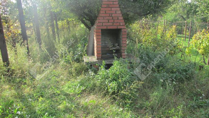 11. kép   Eladó Zárt kert, Celldömölk (#147720)