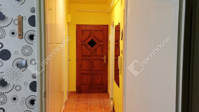 7. kép | Eladó Társasházi lakás, Nagyatád (#149432)