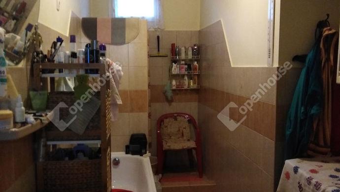 6. kép | Fürdőszoba | Eladó Családi ház, Tatabánya (#136448)