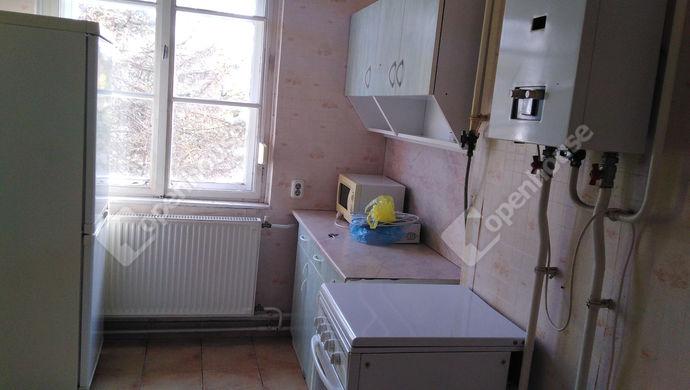 5. kép | Eladó Társasházi lakás, Komárom (#141611)