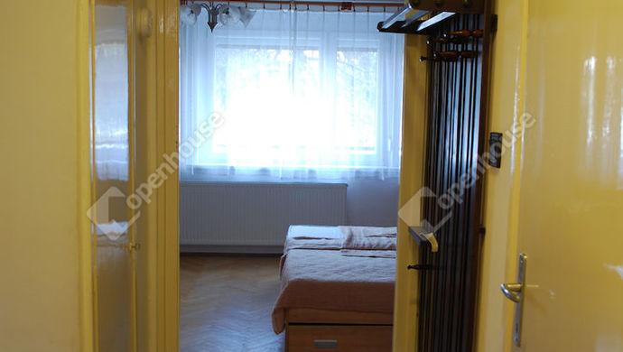 19. kép | Eladó Társasházi lakás, Budapest X. Ker. (#150716)
