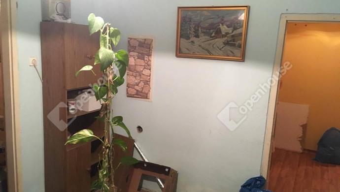2. kép | Előszoba | Eladó Családi ház, Szolnok (#125448)