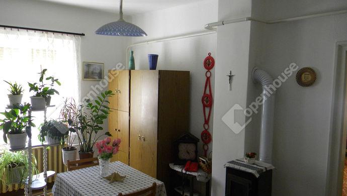 10. kép   Eladó Családi ház, Zalaegerszeg (#141616)