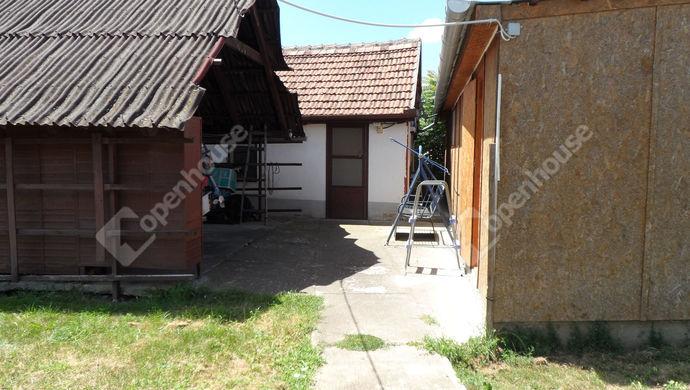 9. kép | Eladó Családi ház, Martfű (#144961)