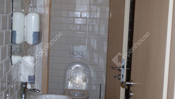 8. kép | mosdó | Eladó Üzlethelyiség, Budapest IV. Ker. (#147997)