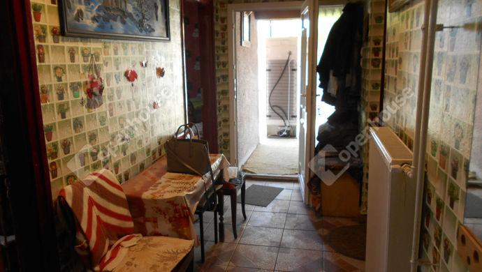 6. kép | Eladó Családi ház, Jászapáti (#151949)