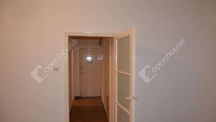 2. kép | Eladó Társasházi lakás, Miskolc (#136191)