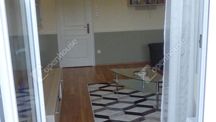 4. kép | Eladó Társasházi lakás, Győr (#140098)
