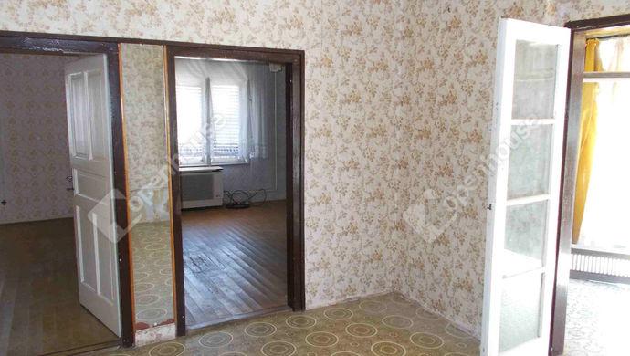 5. kép | Eladó Családi ház, Marcali (#140804)