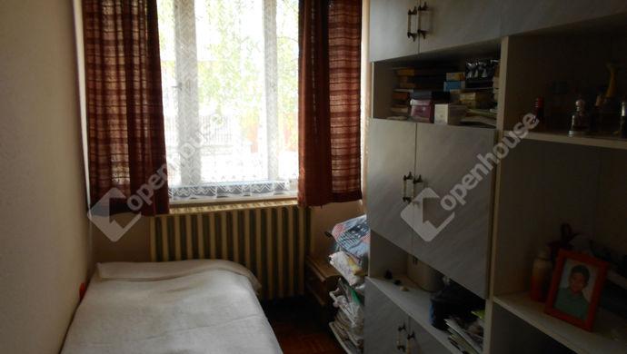 6. kép | Eladó Családi ház, Jászberény (#142253)