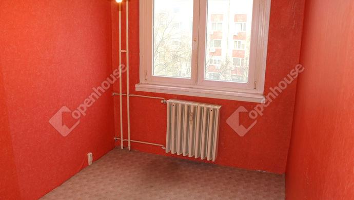 3. kép   Eladó Társasházi lakás, Szeged (#143529)