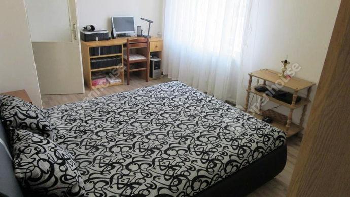 7. kép   Eladó Társasházi lakás, Tatabánya (#145849)
