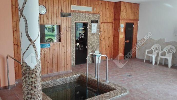 2. kép | Eladó Hotel, Kisbér (#151762)