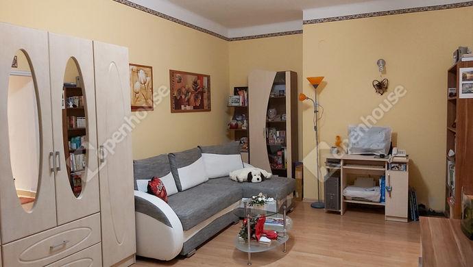 7. kép | Eladó Társasházi lakás, Szolnok (#151932)