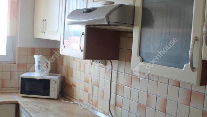 1. kép   Eladó Társasházi lakás, Szombathely (#152443)