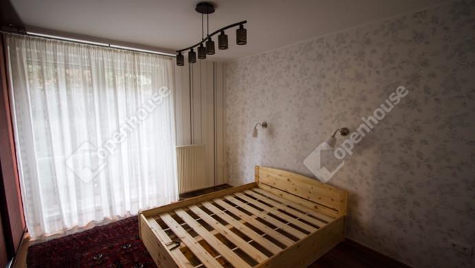 12. kép | Eladó Társasházi lakás, Budapest II. Ker. (#122256)