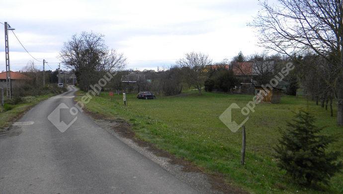 1. kép | Eladó Telek, Zalaegerszeg (#135670)
