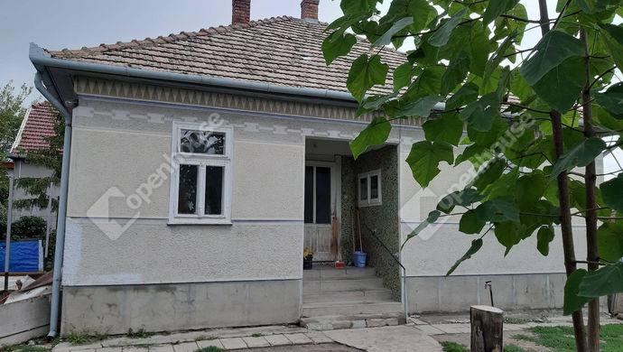 6. kép   Eladó Családi ház, Zagyvarékas (#141512)