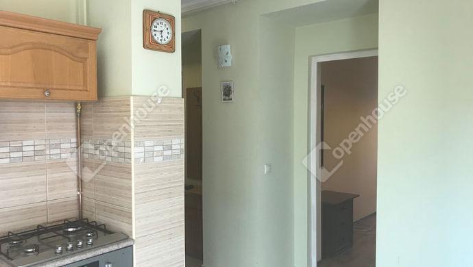 15. kép | Eladó Társasházi lakás, Siófok (#141760)