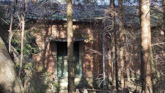 1. kép | Eladó Családi ház, Szentkozmadombja (#148899)