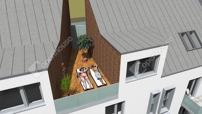 10. kép | Eladó Társasházi lakás, Szeged (#152772)