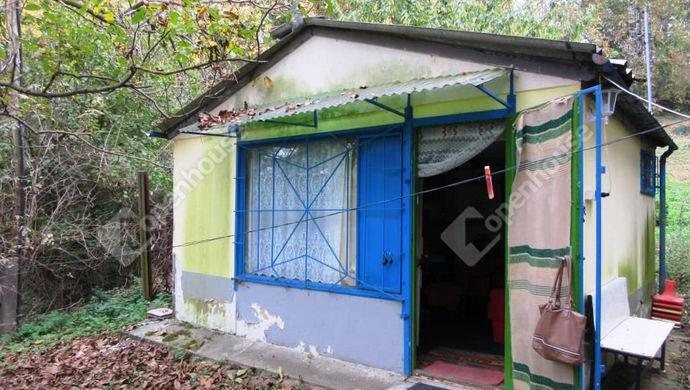 1. kép | Eladó Zárt kert, Dad (#134398)