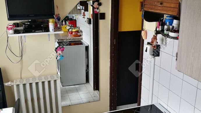 7. kép   Eladó Társasházi lakás, Fertőd (#138871)