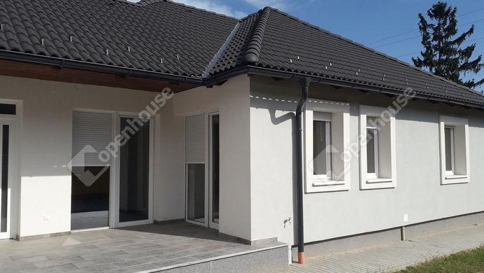 0. kép   Eladó Családi ház, Szombathely (#141712)