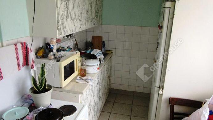 2. kép | Eladó Társasházi lakás, Tatabánya (#143799)