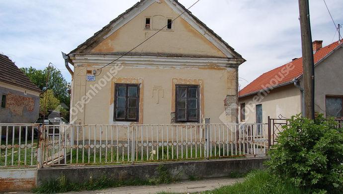 4. kép | Eladó Családi ház, Porrogszentkirály (#145779)