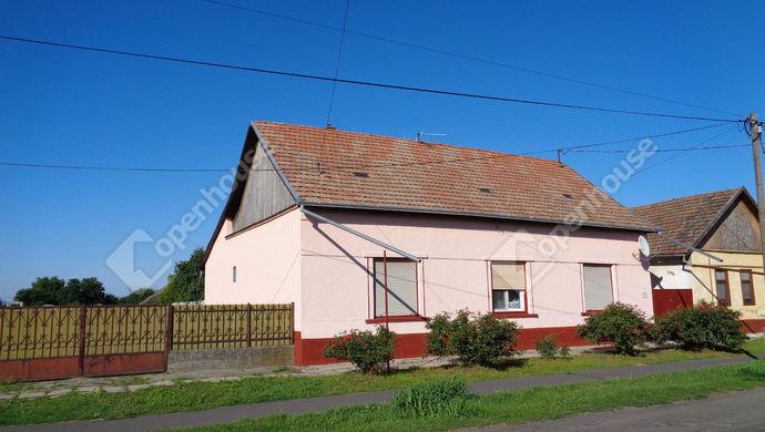 14. kép | Házrészlet | Eladó Családi ház, Magyarbánhegyes (#146996)
