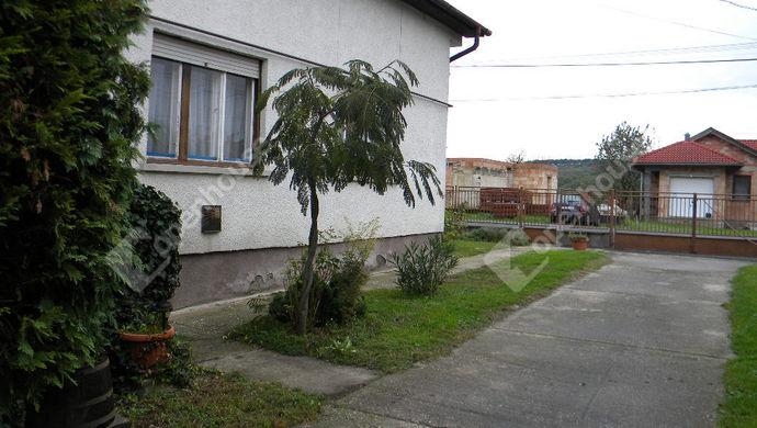 1. kép | Eladó Családi ház, Zalaegerszeg (#148441)