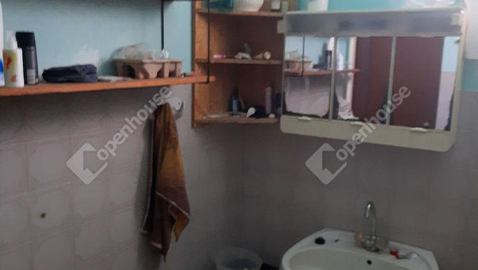 11. kép | Eladó Családi ház, Döbrököz (#149849)