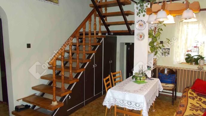5. kép | Eladó Családi ház, Zalaegerszeg (#129388)