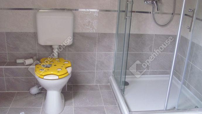 7. kép | Fürdőszoba | Eladó Családi ház, Zalaegerszeg (#135304)