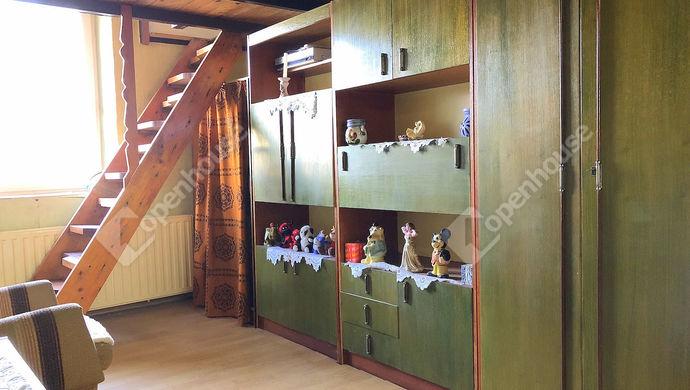 5. kép | Eladó Társasházi lakás, Mosonmagyaróvár (#136642)