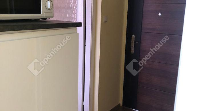 3. kép | Kiadó Társasházi lakás, Debrecen (#143549)