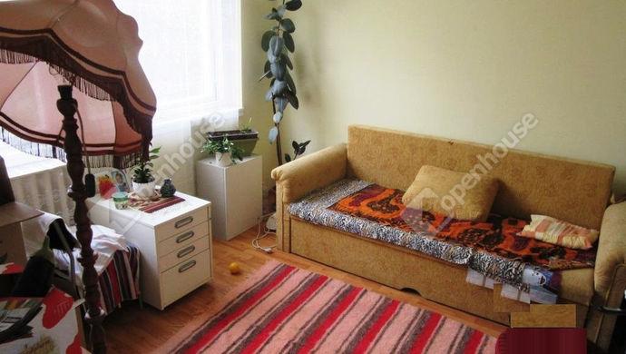 1. kép | Eladó Társasházi lakás, Tatabánya (#143799)