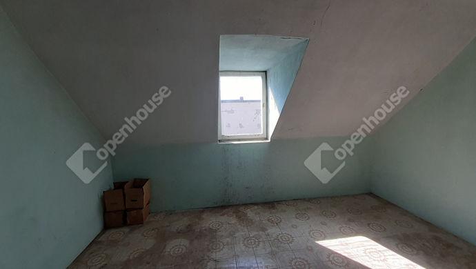 31. kép | Eladó Családi ház, Nagykanizsa (#153453)