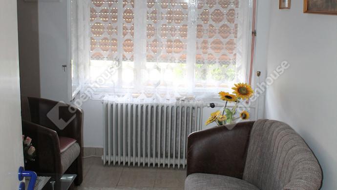 2. kép | Eladó Családi ház, Szombathely (#133430)