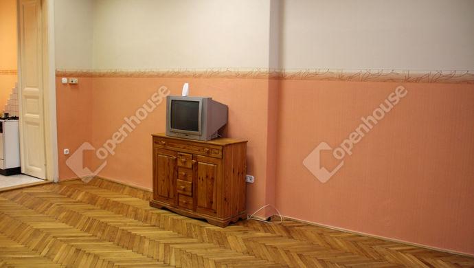 2. kép   Eladó Társasházi lakás, Szombathely (#135361)