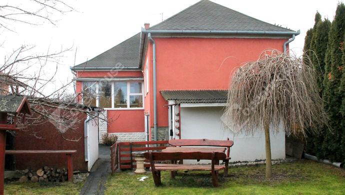 15. kép | Eladó Családi ház, Szombathely (#136503)